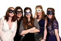 Epsom & Ewell 6th Form Prom 20-06-14